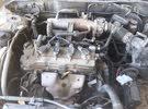 محرك سامسونج SM3محرك 16