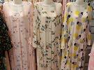 f.a clothes...Cotton 100% m.L.XL.XXL *jalabiya* )