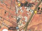 للبيع 940 متر رجم الشامي حوض الحيارات واصل جميع الخدمات