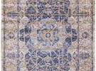 Modern Traditional Carpet