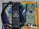 كارت ستلايت AVerMedia لتشغيل كافت القنوات الفضائيه على الحاسوب الي حاب يستفسر(07
