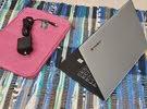 Lenovo Yoga Ultrabook - 4K display / 8gb ram / 256gb ssd / Intel M