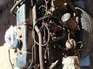 محرك نيسان باترول