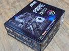 ASUS PRIME X570-P [NEW (Open Box)] x2