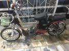 دراجة شحن