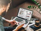 دورة التسويق الرقمي digital marketing