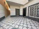 فيلا جديدة بحي الرمال شرق الرياض بمخطط السعيدان للبيع