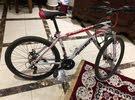 good bike (370 AED)