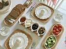 أخصائية التغذية ، مجمع د .منيف سمارة ، دوار معصوم  ابو طافش