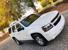 Chevrolet Tahoe 2013 GCC