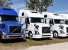 imported from Europe big trucks available in perfect condition
