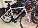 دراجه هوائيه bicycle