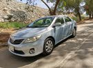 Toyota Corolla 2011 for Sale good condition