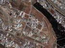 ارض للبيع ام الكندم مساحة 4 دونمات و 500 متر على شارعين بجانب ملعب الفيصلي