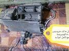 قطع سيارة هونداي افانتي