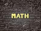 مدرس رياضيات وفيزياء (طلاب المنازل) شوف الوصف
