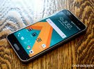 Htc 10 sell or exchange. excellent condition