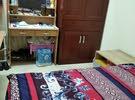 STUDIO In Najma/33685636/QR2000