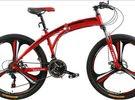 للبيع دراجات هوائيه قابله للطي