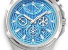 filippo loreti arsenal limited edition watch