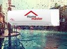 مكيف هوم ماستر الأكثر توفير