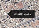 شفا بدران شارع الفاتح تجاري لبناء مخازن وشقق للاستثمار تستحق المشاهدة