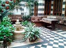 منزل عربي للبيع بدمشق القديمة القيمرية