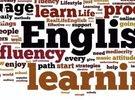 معلمة انجليزي خصوصية