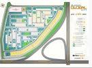 ارض سكني تجاري تصريح (G+4)