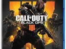 شريط call of duty Black Ops Ps4