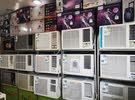 مؤسسة اساس المجد التجارية لجميع الإجهزه الكهربائية والالكترونية