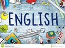 معلمة لغة إنجليزية دروس خصوصية