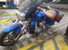 M109R 1800cc Suzuki