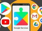 تثبيت خدمات جوجل على هواوي ب ارخص اسعار