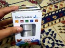 Mini Bluetooth Speaker for sale