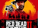 مطلوب لعبة Red dead redemption 2 ps4