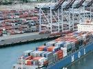 تم تخفيض السعر شركة للبيع خدمات بحرية وشحن وتفريغ ونقل عام