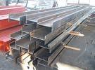 steel pipes sheet ,BEAM