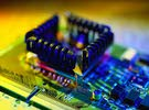 تدريس مواد الهندسة الكهربائية  Electrical engineering tutoring