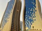 Apartment for sale in Catamaran Towers