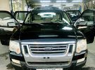 Ford Explorer 2007 XLT For sale