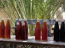 عسل عماني طبيعي 100%