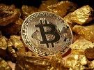 ارض تجاري سكني في عجمان ونفس الذهب تعدين البكوين  commercial land for for Bitcoi