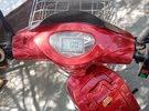 دراجة كهربائية بحالة الوكالة