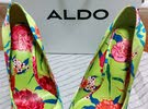 alxo shoes