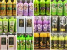 for Sale Beauty Products