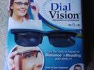 نظارة للقراءة