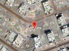 أرض سكنية في الخوض السابعة قريب جامع الحكيم