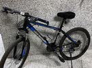 Bike/ Bicycle for sale
