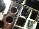 ابوعبدو لتركيب السراميك والرخام بجميع أنواع دقه وتميز في تركيب السراميك